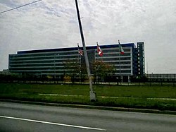General Motors Technical Center.jpg
