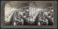 General View Sewing Room -- Large Shoe Factory, Syracuse, N.Y, by Keystone View Company.png