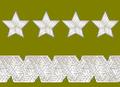 General m.png
