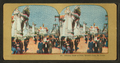 General view of Pike, World's Fair, St. Louis, from Robert N. Dennis collection of stereoscopic views.png