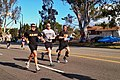 Generals run 5K to honor service members 160521-A-AU937-903.jpg