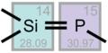Generic phosphasilene.tif