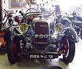 Genestin 1928 A.JPG