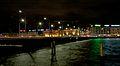 Geneva at night 12.jpg