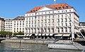 Geneve Quai Bergues 2011-09-10 10 10 07 PICT4583.JPG