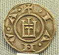 Genova, grosso minore da 4 imperiali, 1180 ca.JPG