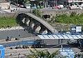Genova Staglieno ponte Carrega.jpg