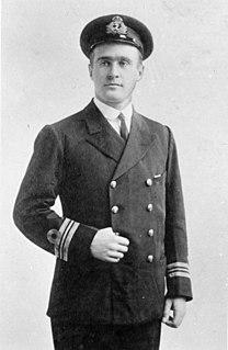 Geoffrey Layton Royal Navy admiral