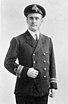 Geoffrey Layton E13Layton 1915.jpg