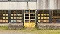 Georg-Büchner-Gymnasium, Köln-9832.jpg