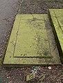 Georg Charlotte von Hinüber Grab Gartenfriedhof.jpg