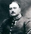Georg Wassilko von Serecki um 1905 (Ausschnitt).png