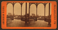George's Hill, Fairmount Park, from Robert N. Dennis collection of stereoscopic views.png