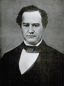 George-D.-Prentice.jpg