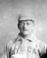 George Aloysius Doc Leitner (Nyack baseball team).png