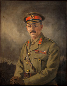 George Edmund Butler - Major General Sir Andrew H Russell.jpeg