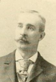 George H. Newhall.png
