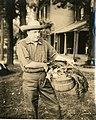 George Parsons, silent film actor (SAYRE 7038).jpg