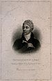 George Shaw. Stipple engraving by R. Cooper, 1823, after J. Wellcome V0005410EL.jpg
