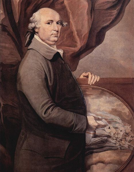 File:George Stubbs 020.jpg