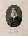 George Tate. Stipple engraving by H. Adlard. Wellcome V0005735.jpg