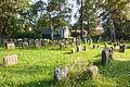 Georgensgmünd Jüdischer Friedhof 50402.JPG