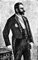 Georges Boulanger.png
