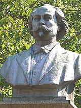 160px-Georgi-Kirkov-monument-closeup.jpg