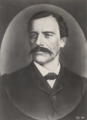 Georgi-Rakovski-Blegrade-1862.png