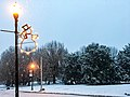 Georgia snow IMG 7124 (38208403334).jpg
