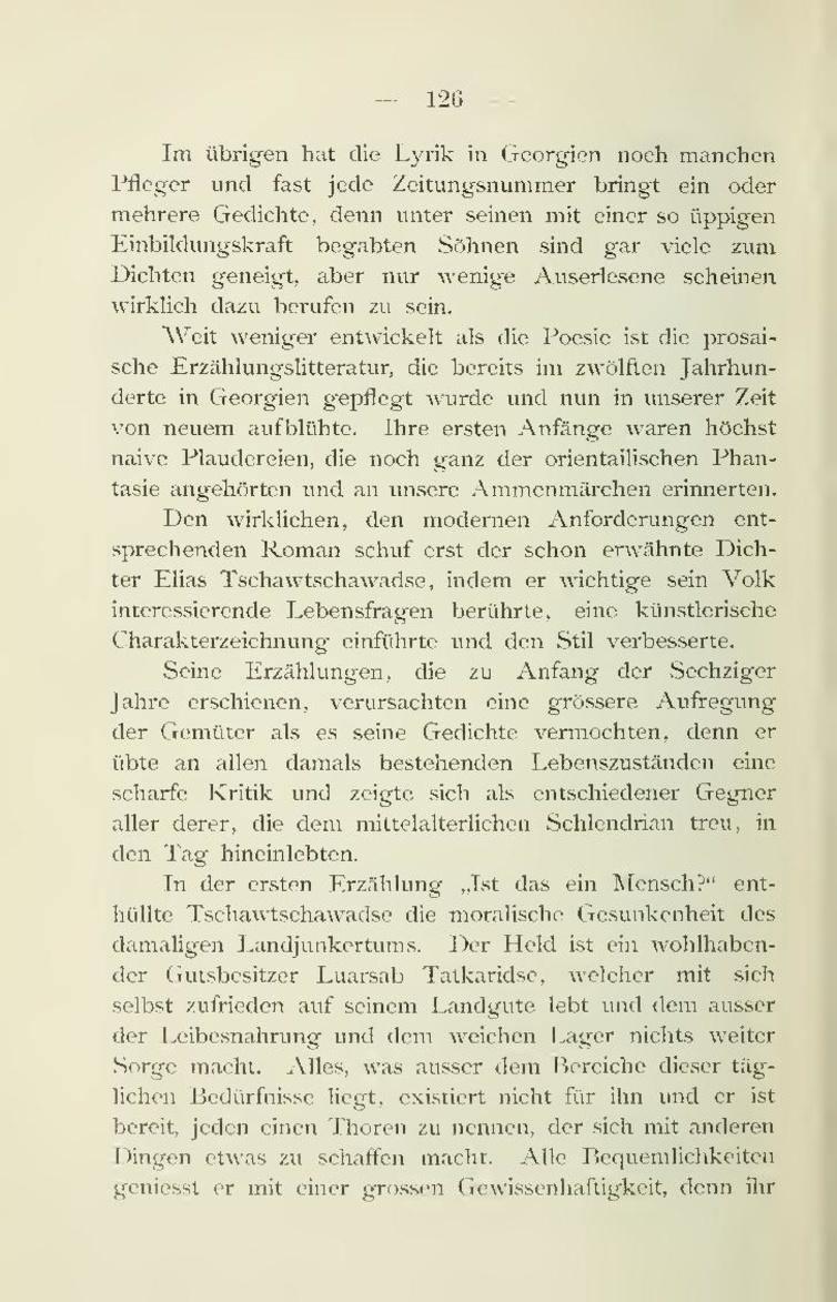 Seitegeorgien Natur Sitten Und Bewohnerpdf129 Wikisource