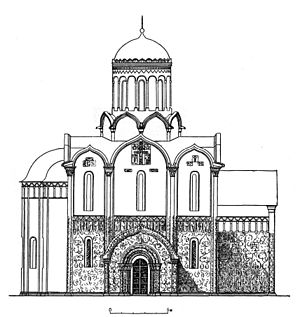 Georgiev reconstruction zagraevsky.jpg