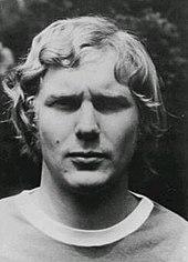 Gerd Kische