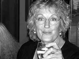 Germaine Greer by Walnut Whippet.jpg
