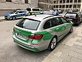 German BMW Police Car in Munich (2).jpg