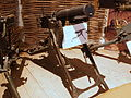 German MAXIM machine-gun.JPG