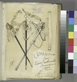 Germany, Saxony, 1832 (NYPL b14896507-1505722).tiff