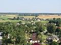 Gerviškių sen., Lithuania - panoramio (41).jpg