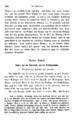 Geschichte der protestantischen Theologie 624.png
