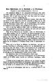 Gewerbeblatt aus Wuerttemberg 1869 p09.png