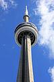 Gfp-canada-ontario-toronto-cn-tower-up-close.jpg