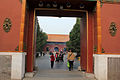 Gfp-china-beijing-gateway-to-lama-temple.jpg