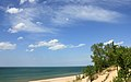 Gfp-indiana-dunes-national-lakeshore-lake-and-sky.jpg