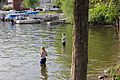 Gfp-southern-wisconsin-two-people-fishing.jpg