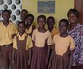 Ghana students.jpg
