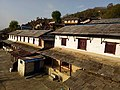 Ghandruk village ( annapurna conservation area).jpg