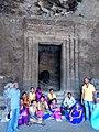 Gharapuri, Maharashtra, India - panoramio (28).jpg