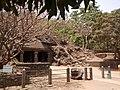 Gharapuri, Maharashtra, India - panoramio (30).jpg