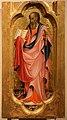 Gherardo starnina, san giovanni evangelista, 1350-1400 ca. 01.jpg
