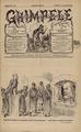 Ghimpele 1879-01-21, nr. 06.pdf